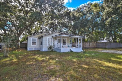 212 E Pierce Avenue, Orlando, FL 32809 - #: T3141810