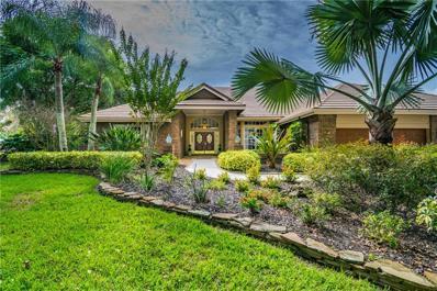 2184 Pinnacle Circle S, Palm Harbor, FL 34684 - MLS#: T3141832