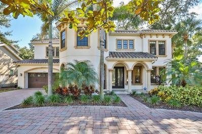4006 W Swann Avenue, Tampa, FL 33609 - MLS#: T3141837