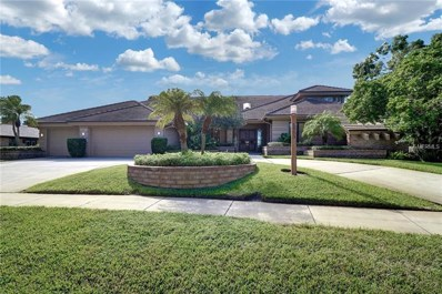 1953 Cove Lane, Clearwater, FL 33764 - #: T3141852