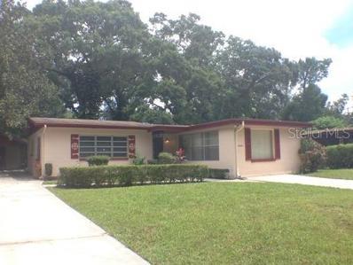1914 E Hamilton Avenue, Tampa, FL 33610 - MLS#: T3141890