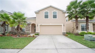 10642 Cabbage Tree Loop, Orlando, FL 32825 - MLS#: T3141916