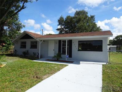 8533 Tidewater Trail, Tampa, FL 33619 - MLS#: T3141927