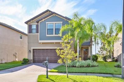 11894 Lake Boulevard, New Port Richey, FL 34655 - MLS#: T3141944