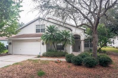 16203 Leta Trace Court, Tampa, FL 33624 - MLS#: T3141975