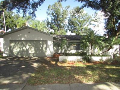 14028 Capitol Drive, Tampa, FL 33613 - MLS#: T3142007