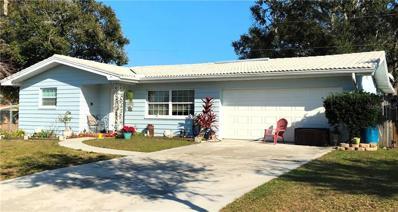 310 Shirley Drive, Largo, FL 33770 - MLS#: T3142014