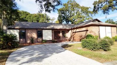 1832 Laurel Oak Drive, Valrico, FL 33596 - MLS#: T3142017