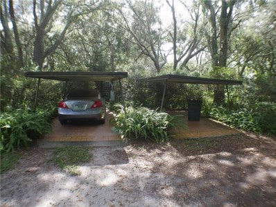 12938 Lincoln Road, Riverview, FL 33578 - MLS#: T3142020