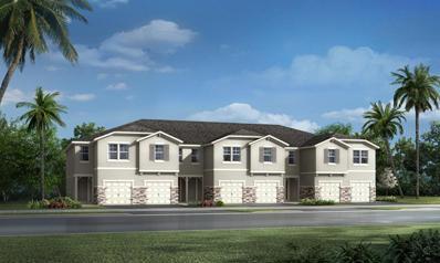 11724 Cambium Crown Drive UNIT 242G, Riverview, FL 33569 - MLS#: T3142021