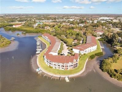 120 Brent Circle, Oldsmar, FL 34677 - MLS#: T3142058