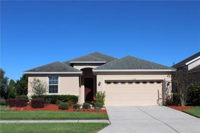 2514 Torrens Drive, Lakeland, FL 33805 - MLS#: T3142114