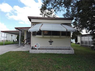 3828 Sarah Drive, Wesley Chapel, FL 33543 - MLS#: T3142141