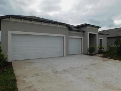 18748 Obregan Drive, Spring Hill, FL 34610 - #: T3142146