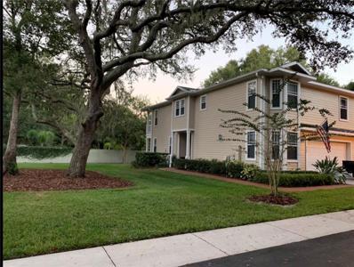 923 Lumsden Reserve Drive, Brandon, FL 33511 - MLS#: T3142148