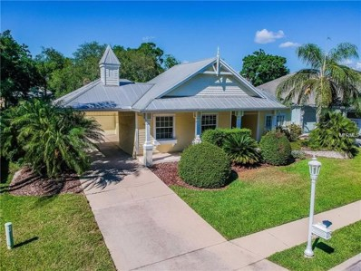 4527 4TH Avenue Drive E, Bradenton, FL 34208 - MLS#: T3142177