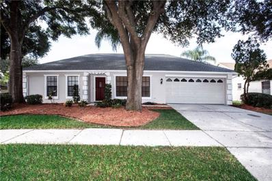 18302 Cypress Stand Circle, Tampa, FL 33647 - MLS#: T3142181