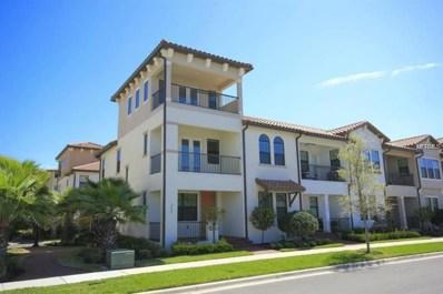 5902 Yeats Manor Drive, Tampa, FL 33616 - MLS#: T3142192
