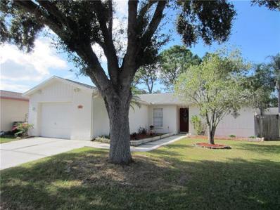 910 Axlewood Circle, Brandon, FL 33511 - #: T3142193