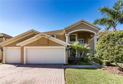 1738 Regal Mist Loop, Trinity, FL 34655 - #: T3142244