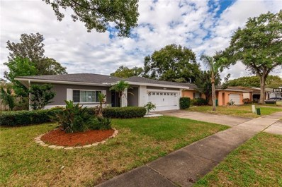 1774 E Groveleaf Avenue, Palm Harbor, FL 34683 - MLS#: T3142266