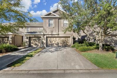 4212 Bismarck Palm Drive, Tampa, FL 33610 - #: T3142299