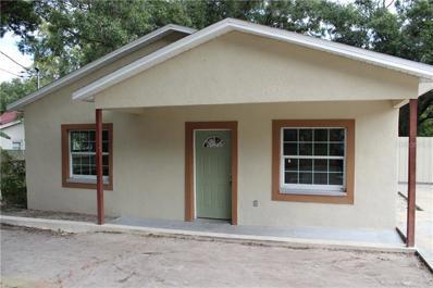 8517 N Ashley Street, Tampa, FL 33604 - MLS#: T3142309