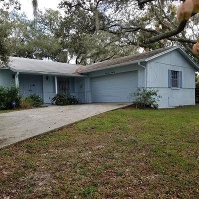 3732 Southview Drive, Brandon, FL 33511 - MLS#: T3142344