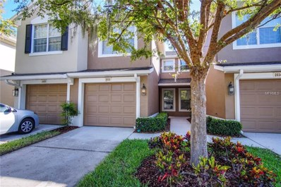 2032 Kings Palace Drive, Riverview, FL 33578 - MLS#: T3142352