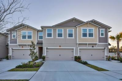 10334 Holstein Edge Place UNIT 206C, Riverview, FL 33569 - #: T3142391