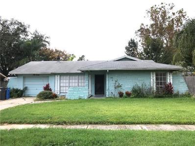 14106 Lonewood Place, Tampa, FL 33625 - MLS#: T3142393