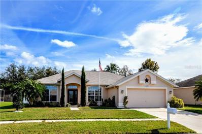 10509 Ashley Oaks Dr, Riverview, FL 33578 - MLS#: T3142420