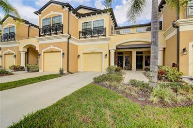 11649 Crowned Sparrow Lane, Tampa, FL 33626 - MLS#: T3142442