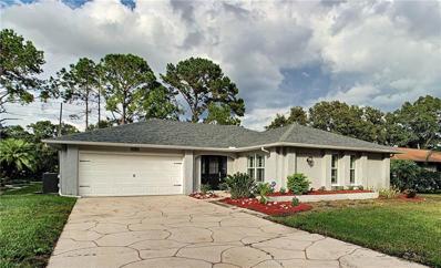2848 Thistle Court N, Palm Harbor, FL 34684 - MLS#: T3142449