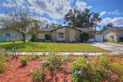 8851 Oak Circle, Tampa, FL 33615 - MLS#: T3142452