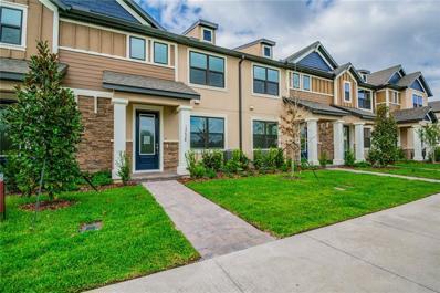 12628 Rangeland Boulevard, Odessa, FL 33556 - MLS#: T3142457