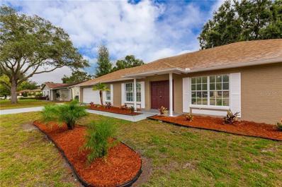 13301 Moran Drive, Tampa, FL 33618 - MLS#: T3142458