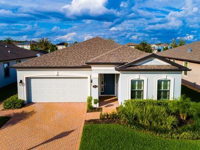 1619 Feather Grass Loop, Lutz, FL 33558 - #: T3142527