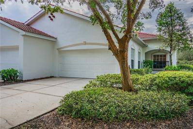10224 Devonshire Lake Drive, Tampa, FL 33647 - MLS#: T3142531