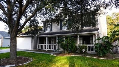16211 Sawgrass Circle, Tampa, FL 33624 - MLS#: T3142547
