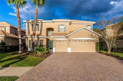 10860 Cory Lake Drive, Tampa, FL 33647 - MLS#: T3142549