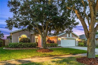 10503 Weybridge Drive, Tampa, FL 33626 - MLS#: T3142560