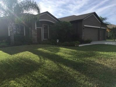 312 Star Shell Drive, Apollo Beach, FL 33572 - MLS#: T3142587