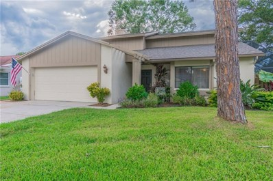 15710 Pinto Place, Tampa, FL 33624 - #: T3142604