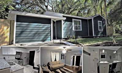 7311 N Dartmouth Avenue, Tampa, FL 33604 - #: T3142606