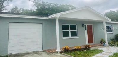 9331 Richwood Lane, Port Richey, FL 34668 - MLS#: T3142632