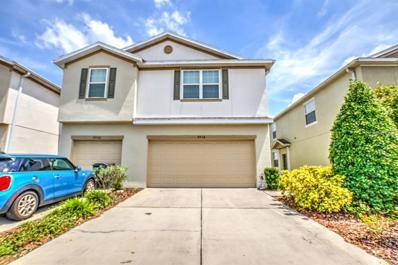 4958 White Sanderling Ct, Tampa, FL 33619 - MLS#: T3142652