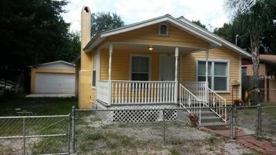 3714 N 32ND Street, Tampa, FL 33610 - #: T3142657
