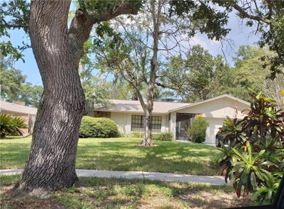1163 Ridgecrest Court, Palm Harbor, FL 34683 - #: T3142658