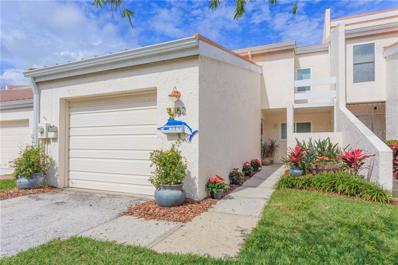 4362 Outrigger Lane UNIT 62, Tampa, FL 33615 - #: T3142689